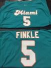 Finkle 5