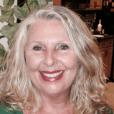 Beverly Whalen