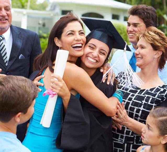 High-School-Graduation-A-Mom's-Rite-of-Passage