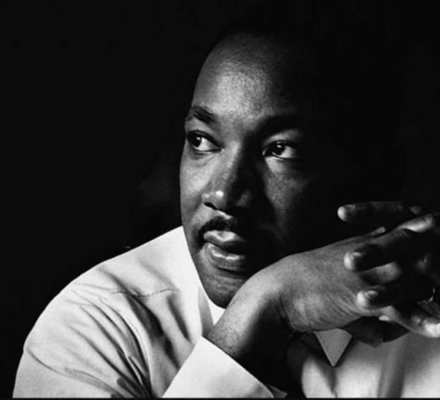5 Simple Ways to Keep Dr. King's Dream Alive