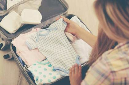 How-to-Fly-With-an-Infant-10-Helpful-Tips