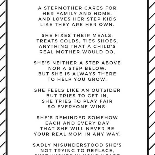 I-am-a-stepmother-POEM-PIN