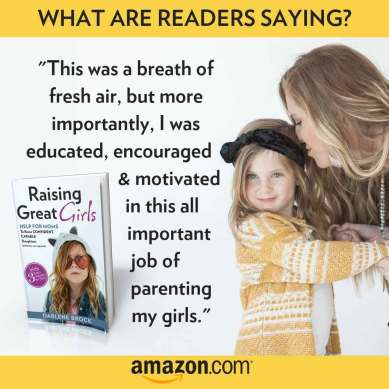 Raising-Great-Girls-Was-My-Most-Important-Job