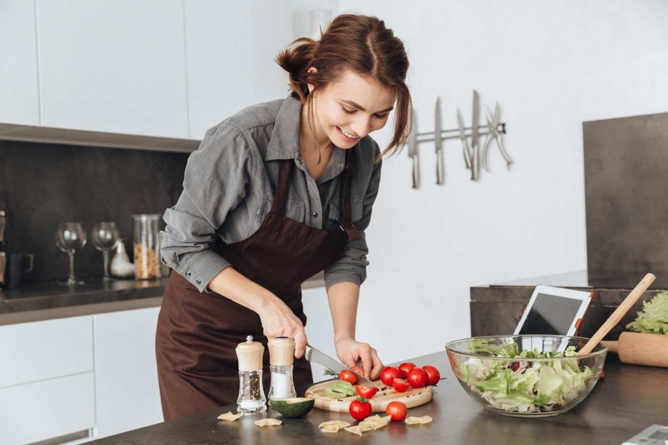 7-Easy-Swaps-to-Make-Your-Meals-Clean-and-Healthy