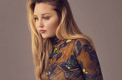 The Amanda Bynes Story—Finding Grit and Grace in Recovery