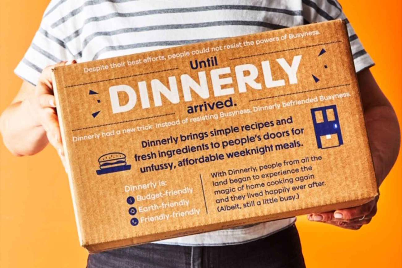 A-Review-of-Dinnerly