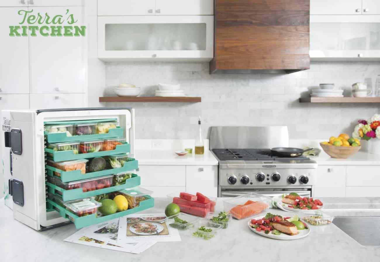 Terras-Kitchen-Feature