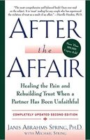 After the Affiar