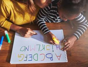 10 Simple Tips for This New World of Homeschooling