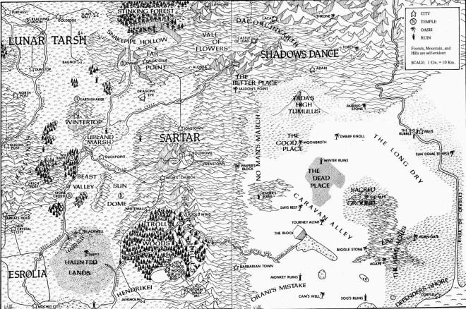 Map-DragonsPass