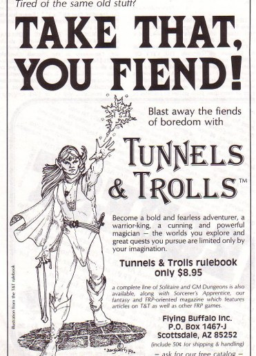 tunnels-and-trolls-1980