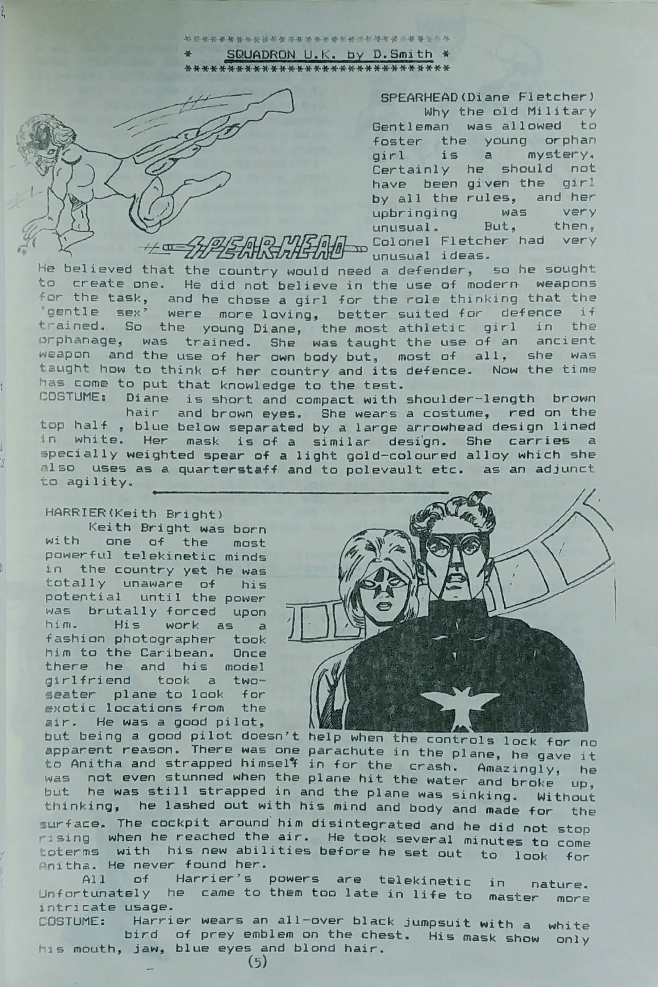 Pages 1.jpg