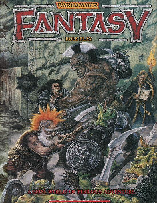 Warhammer_Fantasy_Roleplay_First_Edition_ColourPlatesCover550