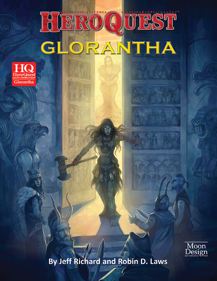 ISS2007_-_HeroQuest_Glorantha_-_Front_Cover_-_700__09807.1520955177.1280.1280.jpg