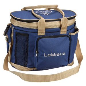 Christmas Stocking Fillers for Horse Lovers - Lemieux Grooming Bag