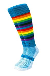 Christmas Stocking Fillers for Horse Lovers - Wacky Sox