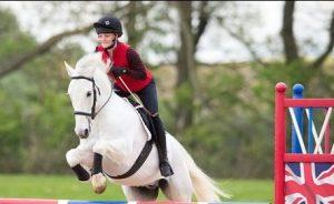Equine Careers - BHS Career Pathways - Riding