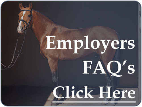 Employers-FAQs-Picture-Button