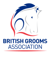 In Partnership with the BGA and the EEA - the British Grooms Association