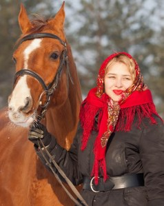 Equine Apprenticeships - Invaluable Education or Slave Labour - Equine Industry
