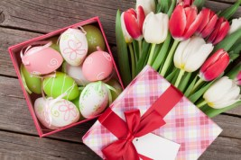 10 funny, interesting and simply ridiculous facts about Easter - why do we gift decorated eggs at Easter