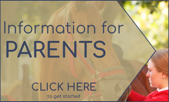 The Grooms List Apprenticeships Zone - Information for Parents