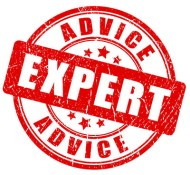Help - Why cant I fill my equine job vacancy - get expert advice