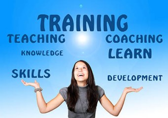 Choosing the right apprenticeship training provider - What do apprenticeship Training Providers do