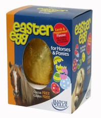 10 funny, interesting and simply ridiculous facts about Easter - Easter Eggs for pets