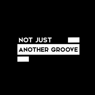 Not Just Another Groove