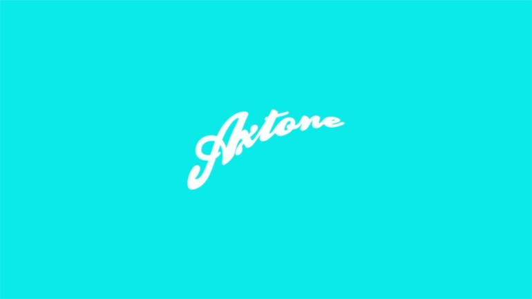 axtone it's great