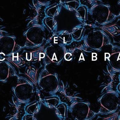 Rob & Jack El Chupacabra Refune music
