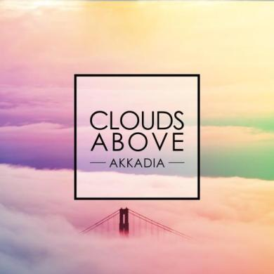 Akkadia Clouds Above