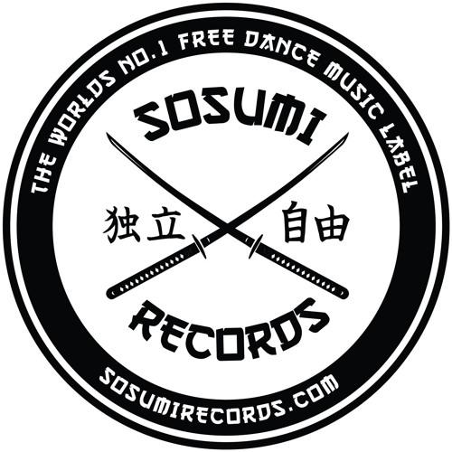 Sosumi Records