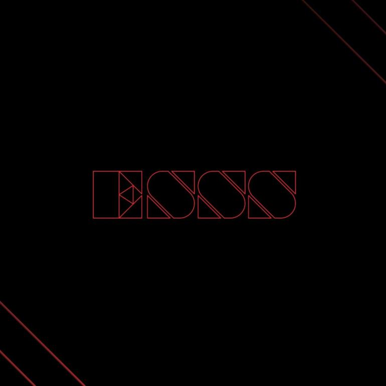 ESSS Berlingot Two EP