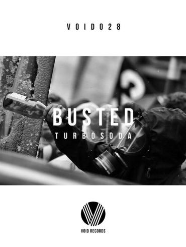 turbosoda busted void records