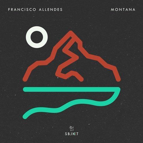 ANTS Francisco Allendes Montana Armada Subjekt