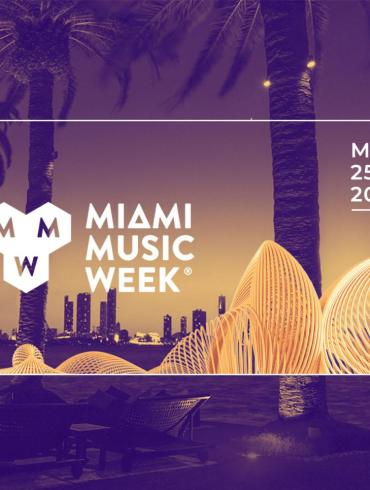miami music week 2019 guide parties lineup