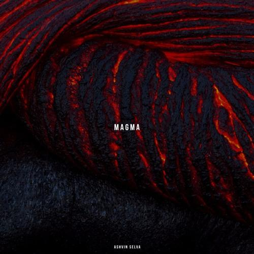 Ashvin Selva Magma free download