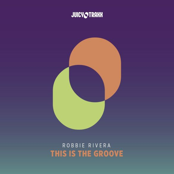 Robbie Rivera This is the groove Juicy Music