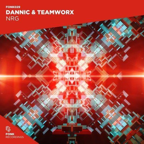 Dannic Teamworx NRG Fonk