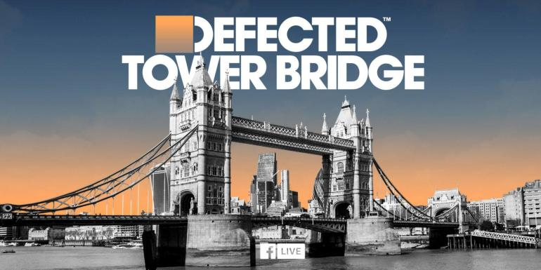 defected tower bridge camelphat sam divine