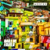 MORTEN Baile de Favela Warner Music