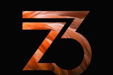 Anden September Light EP Zerothree