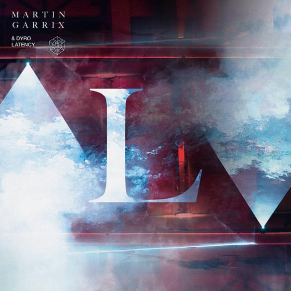 Martin Garrix Dyro Latency BYLAW EP STMPD
