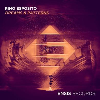Rino Esposito Dreams & Patterns ensis