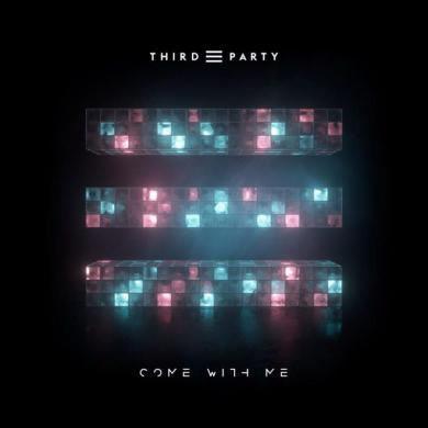 Third Party Come With Me Release Records