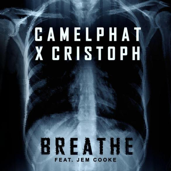 CamelPhat Cristoph Breathe Pryda Presents