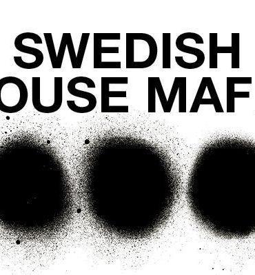 Swedish House Mafia Tickets, Tour Dates 2019 & Concerts