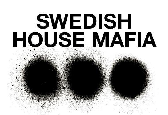 Swedish House Mafia Tickets, Tour Dates 2019 & Concerts
